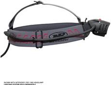 NiteRider Explorer Headband Mount