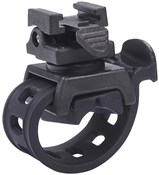 Product image for NiteRider Taillight Strap Mount