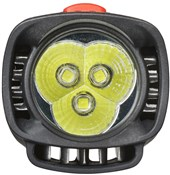 Product image for NiteRider Pro 2200 Enduro Remote Front Light