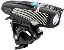 NiteRider Lumina 1200 Boost Front Light