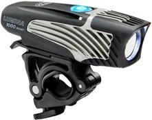 NiteRider Lumina 1000 Boost Front Light