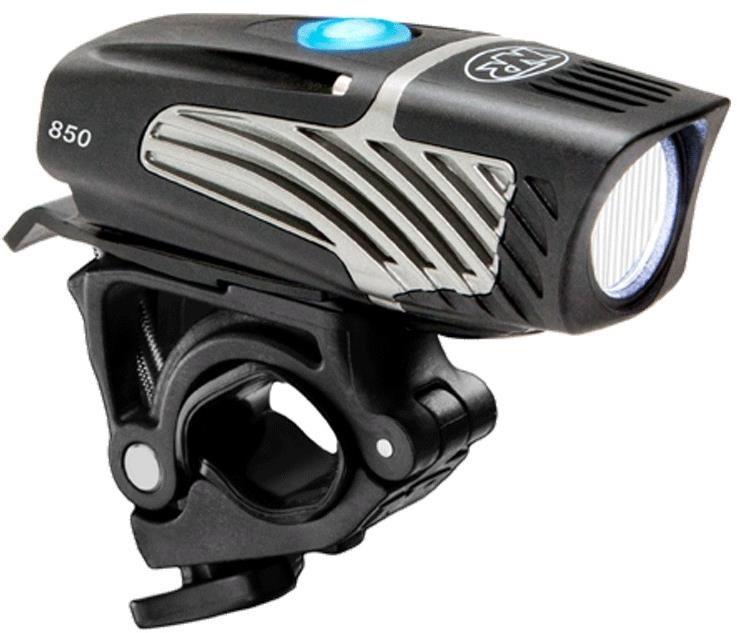 NiteRider Lumina Micro 850 Front Light | Forlygter
