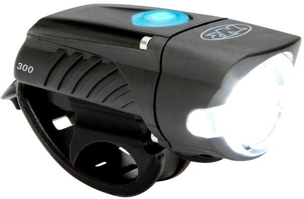 NiteRider Swift 300 Front Light | Forlygter