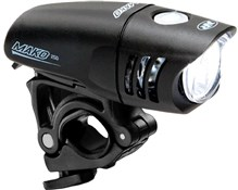 Product image for NiteRider Mako 250 Front Light