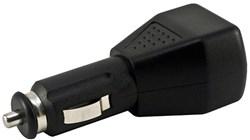 NiteRider USB Vehicle AC Adaptor
