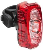NiteRider Omega 300 Rear Light