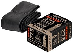 Product image for Maxxis Fat Bike Tubes