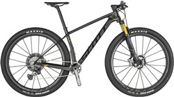 Scott Scale RC 900 SL 29er