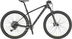 Product image for Scott Scale 920 29er  Mountain Bike 2019 - Hardtail MTB