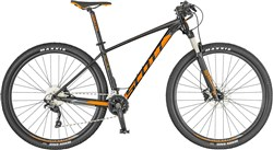 Product image for Scott Scale 970 29er  Mountain Bike 2019 - Hardtail MTB