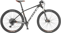 Product image for Scott Scale 980 29er Mountain Bike 2019 - Hardtail MTB