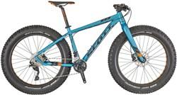 "Product image for Scott Big Jon 26"" Mountain Bike 2019 - Fat Bike"