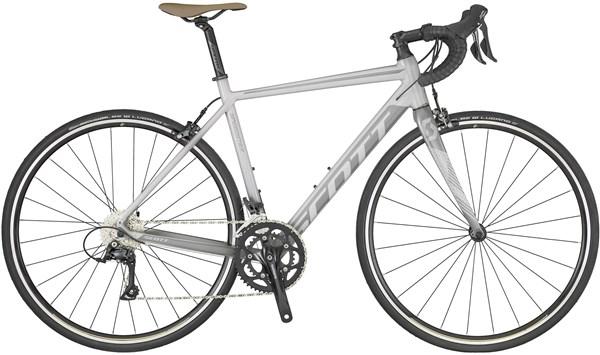 Scott Contessa Speedster 25 2019 - Road Bike