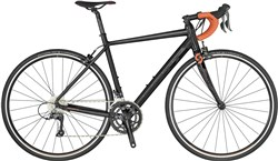Product image for Scott Contessa Speedster 35 2019 - Road Bike