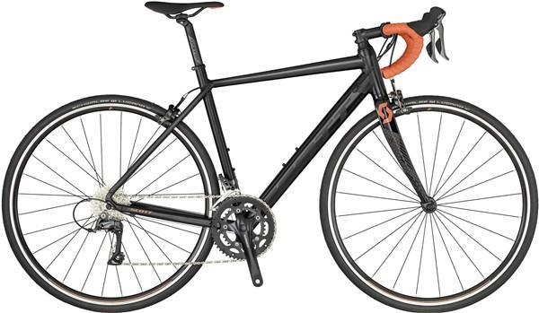 Scott Contessa Speedster 35 2019 - Road Bike