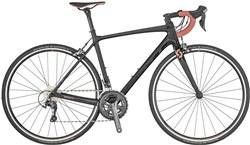 Scott Contessa Addict 35 2019 - Road Bike