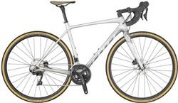 Scott Contessa Addict 25 Disc 2019 - Road Bike