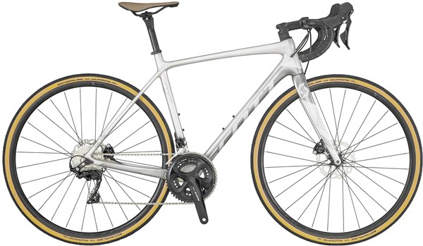 f8e7ee16d21 Out of Stock Sorry, you missed it. But you still have options... Related  Searches: All Scott Road bikes ...