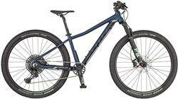 Product image for Scott Contessa Scale 10 29er Mountain Bike 2019 - Hardtail MTB