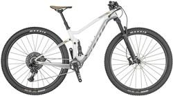 Scott Contessa Spark 910 29er Mountain Bike 2019 - Full Suspension MTB
