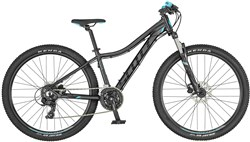 "Product image for Scott Contessa 730 27.5"" Mountain Bike 2019 - Hardtail MTB"