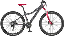"Scott Contessa 740 27.5""  Mountain Bike 2019 - Hardtail MTB"