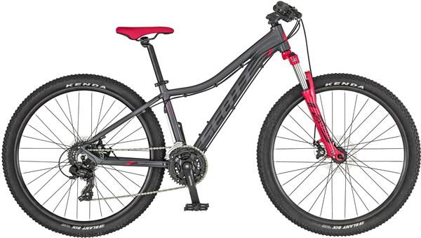 "Scott Contessa 740 27.5""  Mountain Bike 2019 - Hardtail MTB"