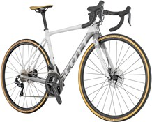 Scott Contessa Addict RC Disc 2019 - Road Bike