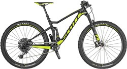 "Product image for Scott Spark Pro 700 27.5"" Mountain Bike 2019 - Full Suspension MTB"