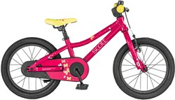 Product image for Scott Contessa 16w 2019 - Kids Bike