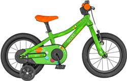 Product image for Scott Roxter 14w 2019 - Kids Bike