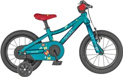Scott Contessa 14w 2019 - Kids Bike