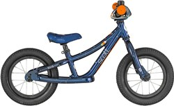 Product image for Scott Roxter Walker 12w 2019 - Kids Balance Bike