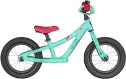 Product image for Scott Contessa Walker 12w 2019 - Kids Balance Bike