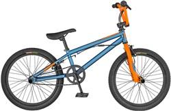Product image for Scott Volt-X 20 20w 2019 - BMX Bike