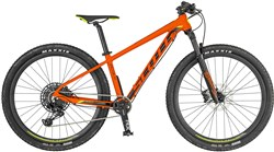 "Scott Scale 700 27.5""  Mountain Bike 2019 - Hardtail MTB"