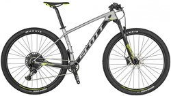 Product image for Scott Scale 900 Elite 29er Mountain Bike 2019 - Hardtail MTB