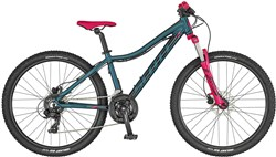 "Product image for Scott Contessa 600 26"" Mountain Bike 2019 - Hardtail MTB"