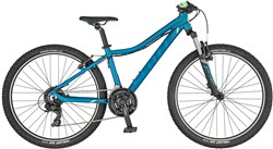 "Product image for Scott Contessa 610 26"" Mountain Bike 2019 - Hardtail MTB"