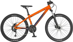 "Scott Roxter 600 26"" Mountain Bike 2019 - Hardtail MTB"