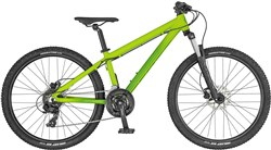 "Product image for Scott Roxter 610 26"" Mountain Bike 2019 - Hardtail MTB"