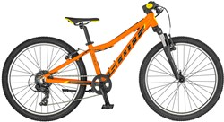 Scott Scale 24w 2019 - Junior Bike