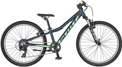 Product image for Scott Contessa 24w 2019 - Junior Bike
