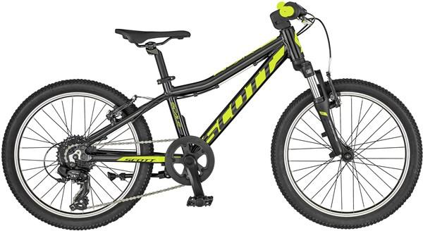Scott Scale 20w 2019 - Kids Bike | City