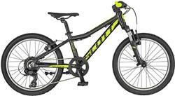 Scott Scale 20w 2019 - Kids Bike