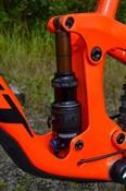 "Scott Ransom 700 Tuned 27.5"" Mountain Bike 2019 - Full Suspension MTB"