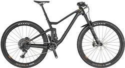 """Product image for Scott Genius 710 27.5"""" Mountain Bike 2019 - Full Suspension MTB"""