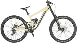 "Product image for Scott Gambler 720 27.5"" Mountain Bike 2019 - Full Suspension MTB"
