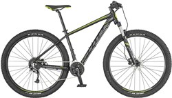 Product image for Scott Aspect 940 29er  Mountain Bike 2019 - Hardtail MTB
