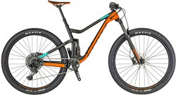 Product image for Scott Genius 960 29er Mountain Bike 2019 - Full Suspension MTB